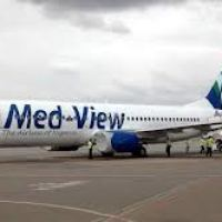 Review of Medview Airline