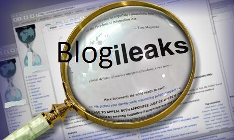 blogileaks
