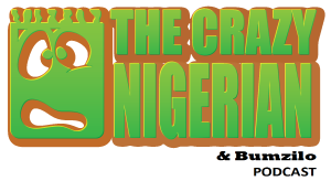 The_Crazy_Nigerian_Logo_final_Darker_Green