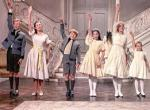 sound of music von trapp children
