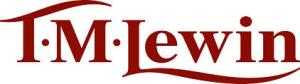 TM Lewin