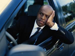 Mindfullness_angry_driver