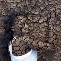 5 Things I Hate about Harmattan